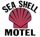 sea shell motel misquamicut beach. Black Bedroom Furniture Sets. Home Design Ideas